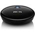 Adaptador Hi-Fi Bluetooth®