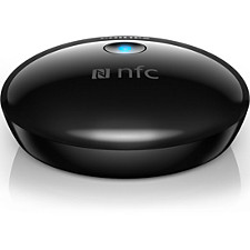 Δέκτης ήχου Bluetooth