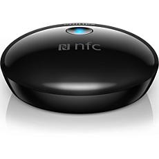 AEA2500/12  Adaptateur Hi-Fi Bluetooth®
