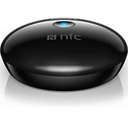 Adaptateur Hi-Fi Bluetooth®