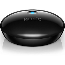 AEA2500/12  Adapter Hi-Fi s tehnologijo Bluetooth®
