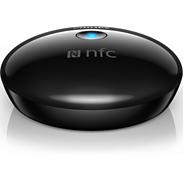 Bluetooth® Hi-Fi-adapter