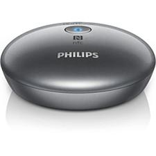 Zvukový přijímač Bluetooth