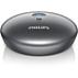 Adaptador Bluetooth®