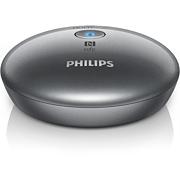 Bluetooth®-adapter