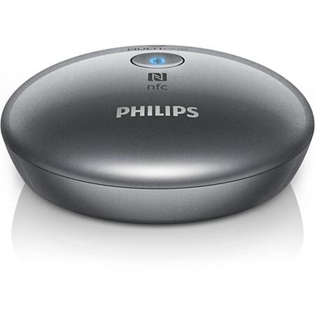 Bluetooth ses alıcısı