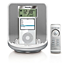 Radiobudík pro iPod/iPhone