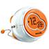 Philips Clock Radio AJ3136