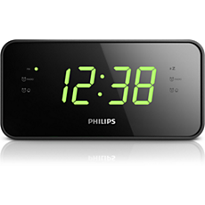 AJ3232B/79  Clock Radio