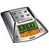Rádiobudík
