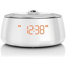 AJ5030/12  Clock Radio