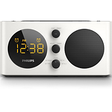 AJ6000/12 -    Radio sa satom