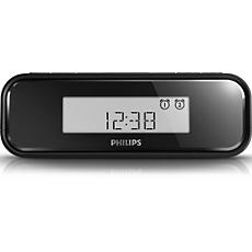 AJB4600/05  Clock Radio