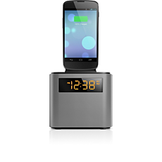 AJT3300/37  Clock Radio