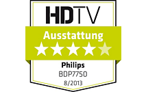 https://images.philips.com/is/image/PhilipsConsumer/ALA_116113264-AWP-de_DE-001