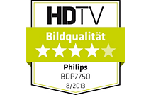 https://images.philips.com/is/image/PhilipsConsumer/ALA_116113271-AWP-de_DE-001