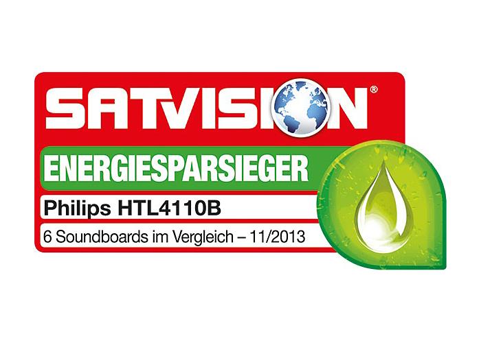 https://images.philips.com/is/image/PhilipsConsumer/ALA_116113283-AWP-de_DE-001