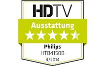 https://images.philips.com/is/image/PhilipsConsumer/ALA_153415457-AWP-de_DE-001