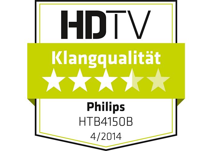 https://images.philips.com/is/image/PhilipsConsumer/ALA_153415460-AWP-de_DE-001