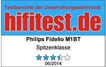 https://images.philips.com/is/image/PhilipsConsumer/ALA_154837337-AWP-de_DE-001