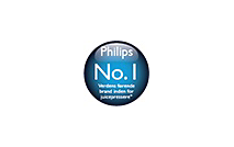 https://images.philips.com/is/image/PhilipsConsumer/ALA_155820587-AWP-no_NO-001