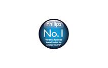 https://images.philips.com/is/image/PhilipsConsumer/ALA_155820597-AWP-da_DK-001