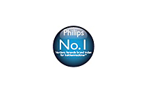 https://images.philips.com/is/image/PhilipsConsumer/ALA_155820637-AWP-no_NO-001