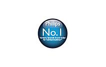 https://images.philips.com/is/image/PhilipsConsumer/ALA_155820644-AWP-da_DK-001