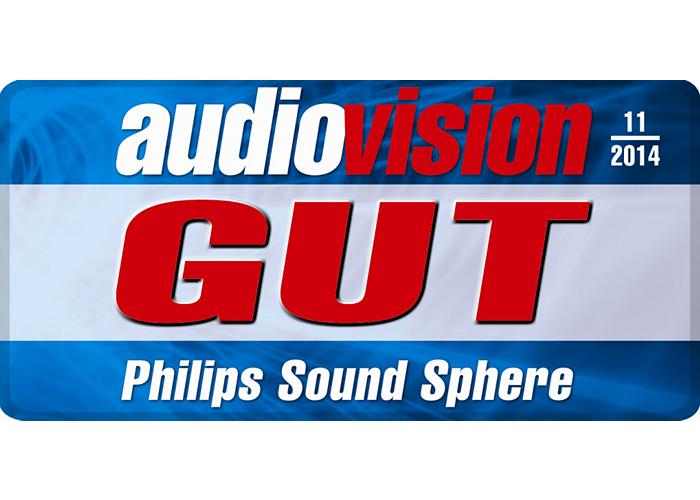 https://images.philips.com/is/image/PhilipsConsumer/ALA_155944576-AWP-de_DE-001
