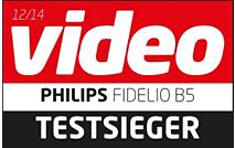 https://images.philips.com/is/image/PhilipsConsumer/ALA_155944583-AWP-de_CH-001