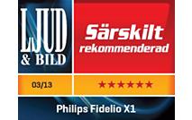 https://images.philips.com/is/image/PhilipsConsumer/ALA_156361226-AWP-sv_SE-001