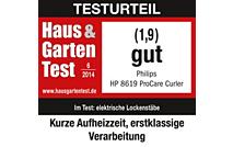 https://images.philips.com/is/image/PhilipsConsumer/ALA_157633656-AWP-de_DE-001