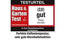 https://images.philips.com/is/image/PhilipsConsumer/ALA_157633657-AWP-de_DE-001