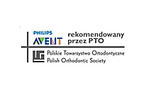 https://images.philips.com/is/image/PhilipsConsumer/ALA_159581905-AWP-pl_PL-001