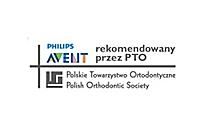 https://images.philips.com/is/image/PhilipsConsumer/ALA_160213027-AWP-pl_PL-001