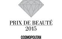 https://images.philips.com/is/image/PhilipsConsumer/ALA_166684746-AWP-de_DE-001