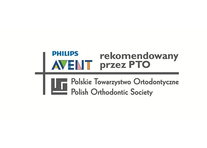 https://images.philips.com/is/image/PhilipsConsumer/ALA_169643641-AWP-pl_PL-001