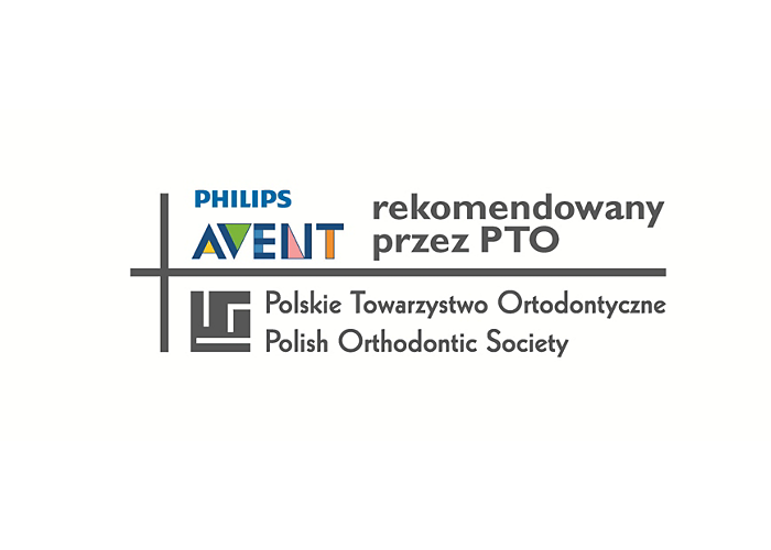 https://images.philips.com/is/image/PhilipsConsumer/ALA_169643645-AWP-pl_PL-001
