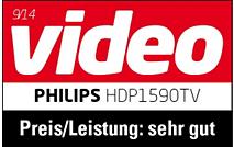 https://images.philips.com/is/image/PhilipsConsumer/ALA_175489099-AWP-de_DE-001