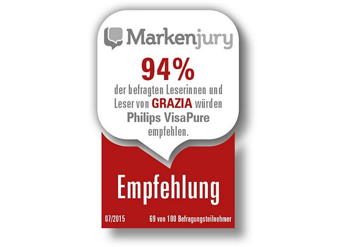 https://images.philips.com/is/image/PhilipsConsumer/ALA_182046284-AWP-de_DE-001