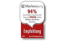 https://images.philips.com/is/image/PhilipsConsumer/ALA_182046289-AWP-de_DE-001