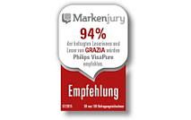 https://images.philips.com/is/image/PhilipsConsumer/ALA_182046296-AWP-de_DE-001