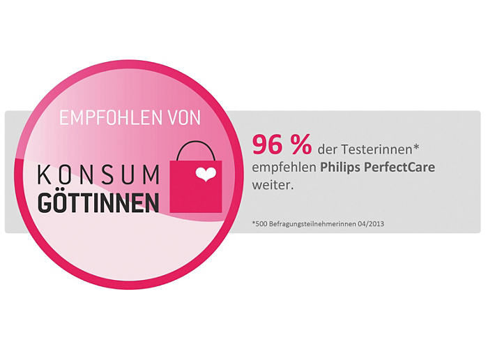 https://images.philips.com/is/image/PhilipsConsumer/ALA_182092171-AWP-de_DE-001