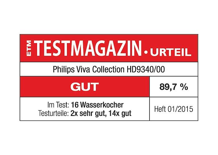 https://images.philips.com/is/image/PhilipsConsumer/ALA_190734587-AWP-de_DE-001