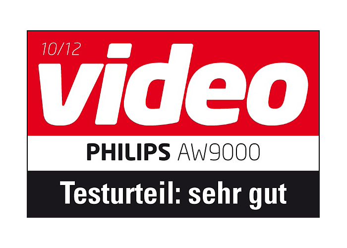 https://images.philips.com/is/image/PhilipsConsumer/ALA_48807438-AWP-de_CH-001