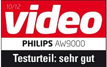 https://images.philips.com/is/image/PhilipsConsumer/ALA_48807438-AWP-de_DE-001