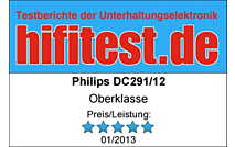 https://images.philips.com/is/image/PhilipsConsumer/ALA_49069297-AWP-de_DE-001