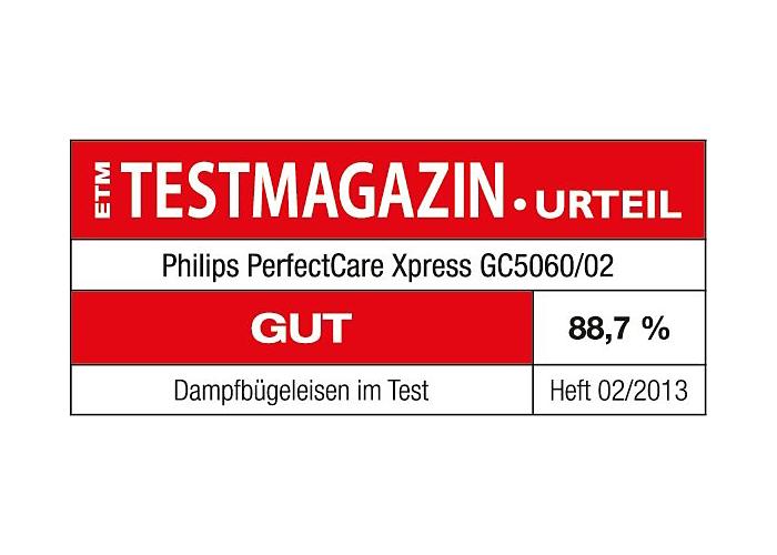 https://images.philips.com/is/image/PhilipsConsumer/ALA_49069309-AWP-nl_NL-001