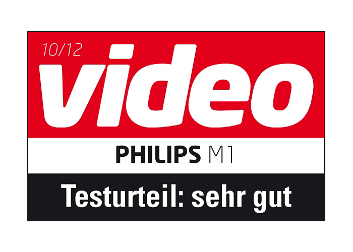 https://images.philips.com/is/image/PhilipsConsumer/ALA_49069364-AWP-de_DE-001