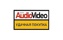 https://images.philips.com/is/image/PhilipsConsumer/ALA_49681116-AWP-ru_RU-001